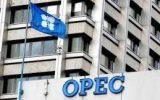 تعویق نشست وزیران اوپک پلاس با مخالفت امارات متحده عربی با توافق نفتی جدید