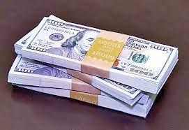 پیش بینی قیمت دلار برای فردا ۲۴تیر
