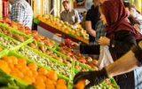 بازگشت مسئولیتهای تنظیم بازاری وزارت جهادکشاورزی از ۲۲ تیر ماه