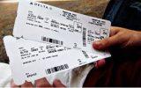 اصرار ایرلاین ها به افزایش قیمت غیرقانونی نرخ بلیت هواپیما