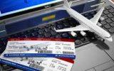 برنامه ایرلاین ها برای افزایش ۴۰درصدی قیمت بلیت هواپیما