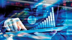 پیش بینی بازار بورس فردا 13 تیر 1400