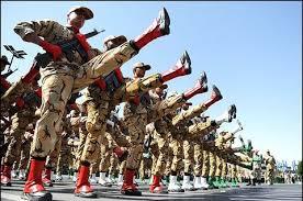 اعزام سربازان