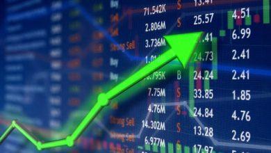 بازار سرمایه بازار بورس
