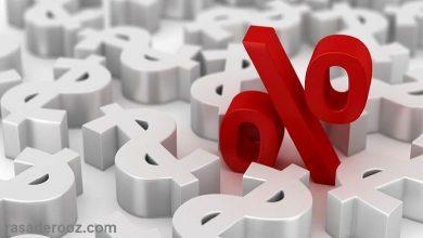 سود بین بانکی