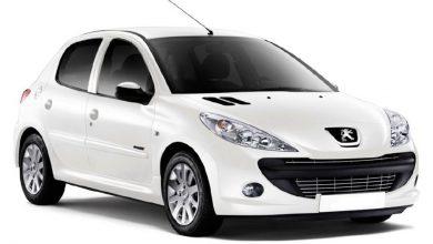 قیمت خودروهای ایران خودرو امروز چهارشنبه 10 شهریور 1400 قیمت روز خودروهای ایران خودرو