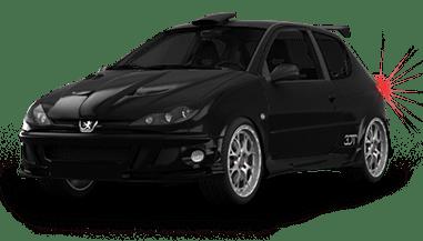 قیمت خودروهای ایران خودرو 14 مرداد 1400