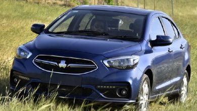 قیمت خودروهای سایپا امروز 9 شهریور 1400 قیمت روز خودروهای سایپا