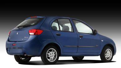 قیمت خودروهای سایپا 18 مرداد 1400