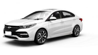 قیمت خودروهای مدیران خودرو امروز یکشنبه 7 شهریور 1400 قیمت روز خودروهای مدیران خودرو