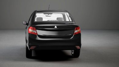 قیمت روز خودروهای سایپا قیمت خودروهای سایپا امروز
