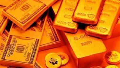 قیمت سکه اروز قیمت طلا امروز قیمت دلار امروز