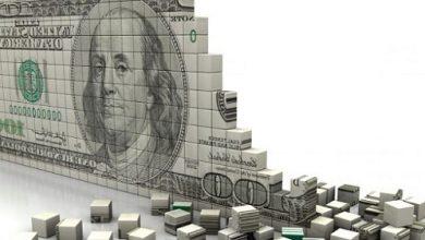 قیمت سکه امروز قیمت دلار امروز قیمت دلار امروز