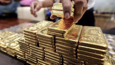 قیمت طلا امروز قیمت سکه امروز قیمت طلا امروز
