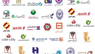 پاداش اعضای هیئت مدیره بانکها