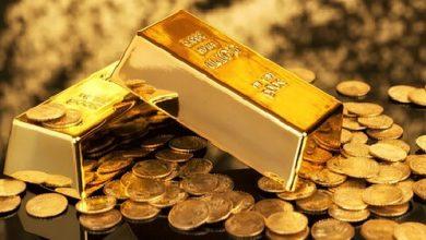 پیش بینی قیمت طلا و سکه فردا 17 مرداد 1400