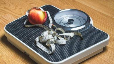 راههای لاغرشدن و کاهش وزن