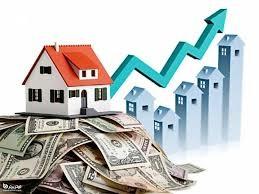 پیش بینی قیمت مسکن
