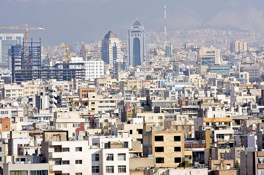 اجاره بها در تهران اجاره خانه در تهران
