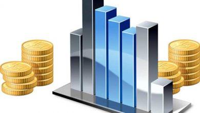 درآمدهای مالیاتی در چهار ماهه ابتدایی امسال+جدول