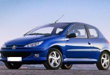 قیمت خودروهای ایران خودرو امروز چهارشنبه 31 شهریور 1400 قیمت روز خودروهای ایران خودرو