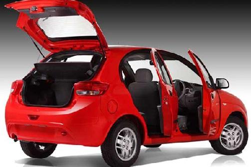 قیمت خودروهای سایپا امروز پنج شنبه 1 مهر 1400 قیمت روز خودروهای سایپا