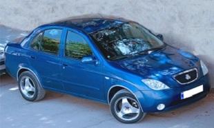 قیمت خودروهای سایپا امروز چهارشنبه 17 شهریور1400
