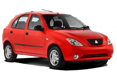 قیمت خودروهای سایپا امروز چهارشنبه 24 شهریور 1400 قیمت روز خودروهای سایپا