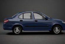 قیمت خودروهای سایپا امروز چهارشنبه 31 شهریور 1400 قیمت روز خودروهای سایپا