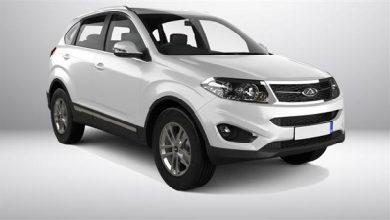 قیمت روز خودروهای مدیران خودرو قیمت خودروهای مدیران خودرو امروز یکشنبه 14 شهریور 1400