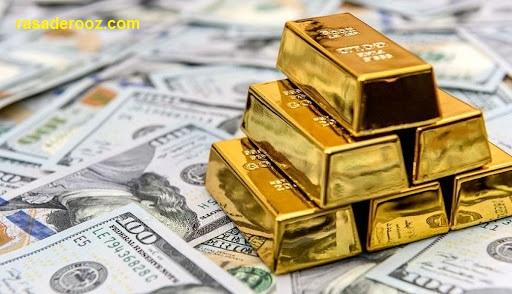 قیمت سکه +دلار+طلا امروز 22 شهریور 1400