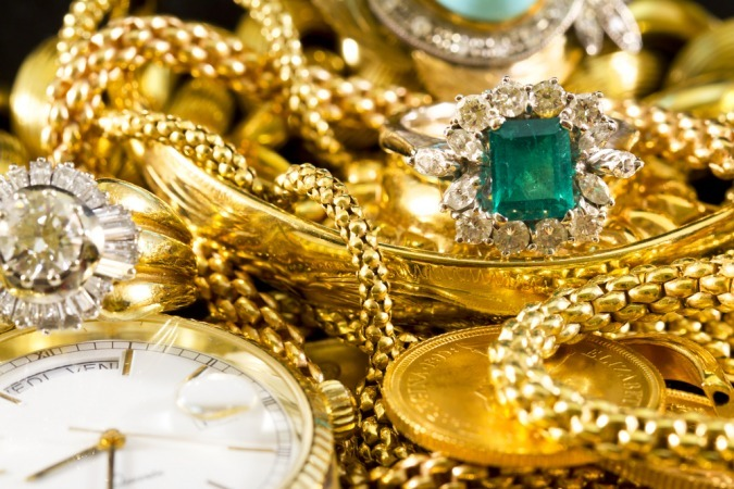 قیمت طلا+سکه