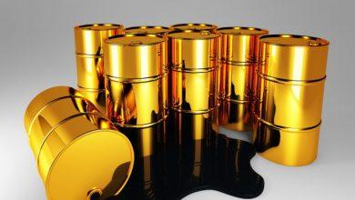 قیمت نفت +توافق هسته ای