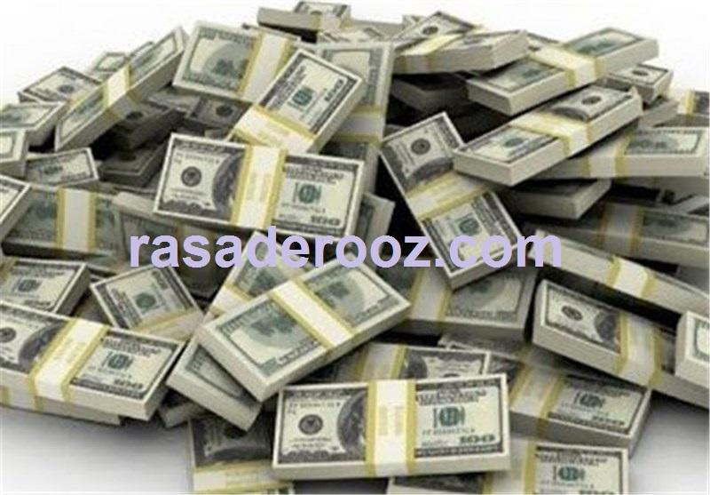 آینده دلار در ایران