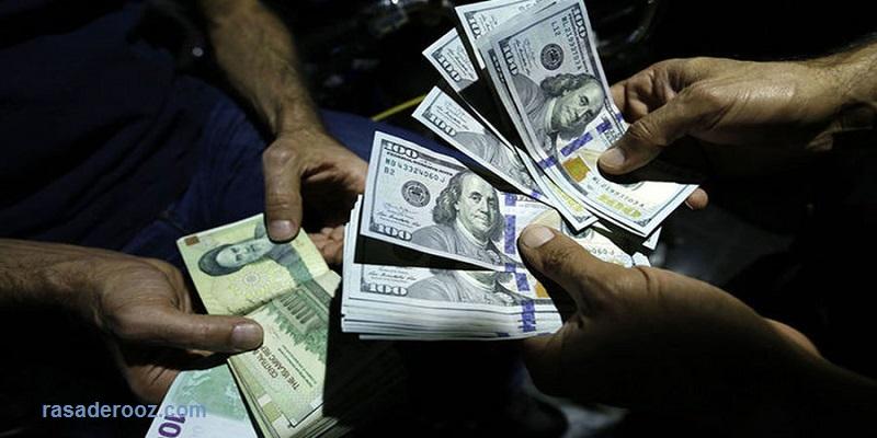 آینده قیمت دلار