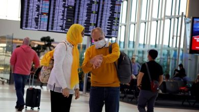 اعلام مقررات جدید سفر از ایران به انگلستان