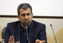 تغییر نظام یارانه در کشور +محمدرضا پورابراهیمی
