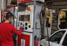 حمله سایبری به پمپبنزینها در تهران
