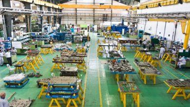 شرکت قالب های پیشرفته ایران خودرو