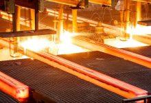 عرضه تمام محصولات فولادی ها در بورس الزامی شد + جزییات