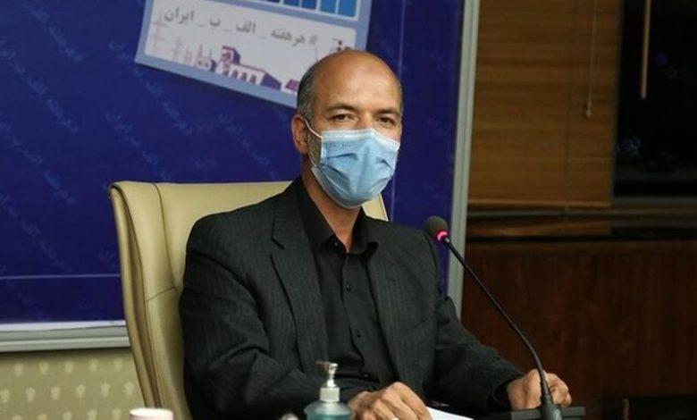 علی+اکبر+محرابیان