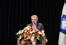 فاطمی امین+ایران خودرو
