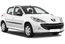 قیمت خودروهای ایران خودرو امروز یکشنبه 2 آبان 1400