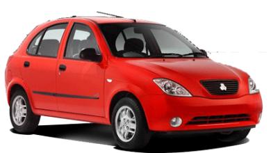 قیمت خودروهای سایپا 17 مهر 1400