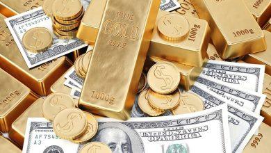 قیمت دلار طلا و سکه امروز 26 مهر ۱۴۰۰