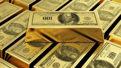 قیمت طلا امروز قیمت دلار امروز قیمت سکه امروز