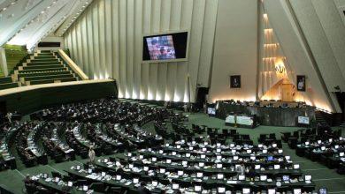 لایحه رتبه بندی معلمان به کمیسیون آموزش مجلس ارجاع شد