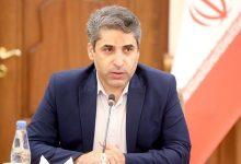 محمود+محمودزاده
