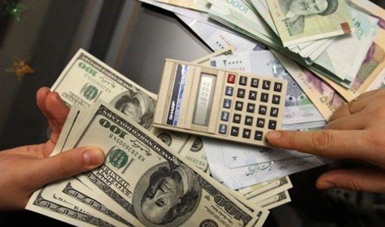 نرخ تسعیر ارز بانکها برای شهریور اعلام شد