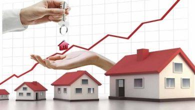 نرخ سود وام مسکن افزایش یافت